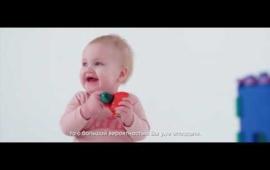 Как разговаривать говорить с ребенком 0-73 лет на сексуальные темы? Советы специалистов Дома детей Департаментa социального страхования