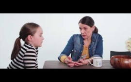 Как разговаривать с ребенком 7-10 лет на сексуальные темы? Советы специалистов Дома детей  ДСС